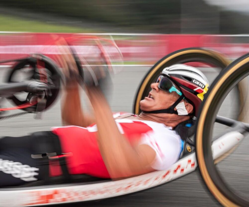 swiss paralymcip athlet